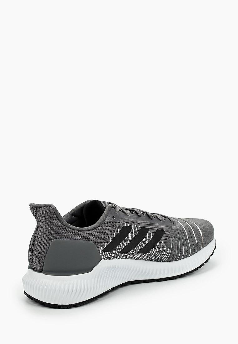 Adidas (Адидас) F37056: изображение 3