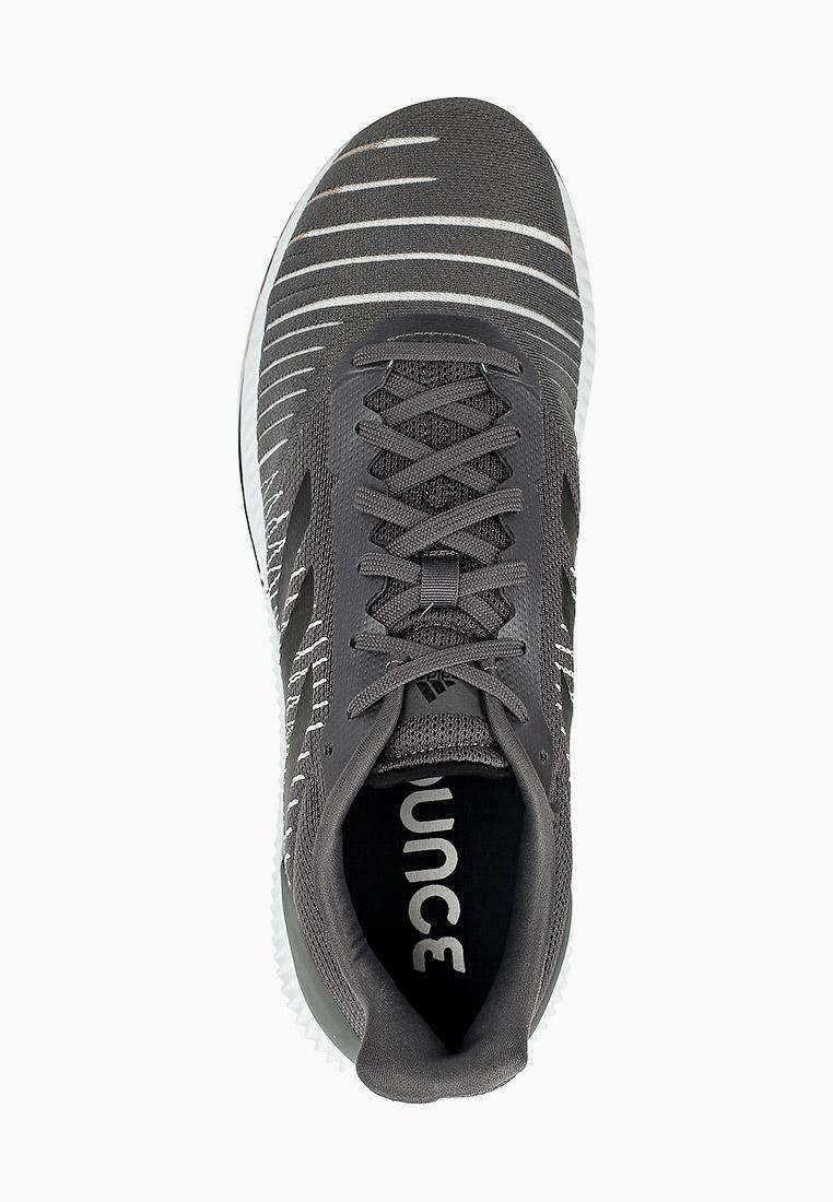 Adidas (Адидас) F37056: изображение 4