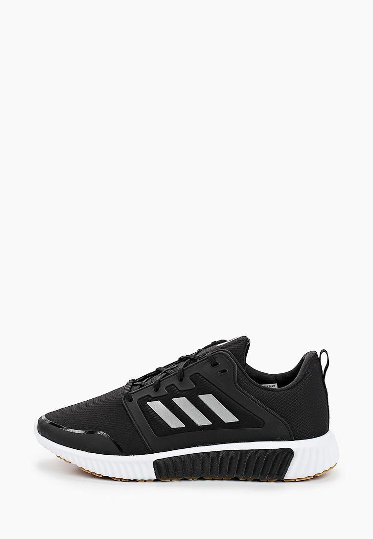 Мужские кроссовки Adidas (Адидас) G28945
