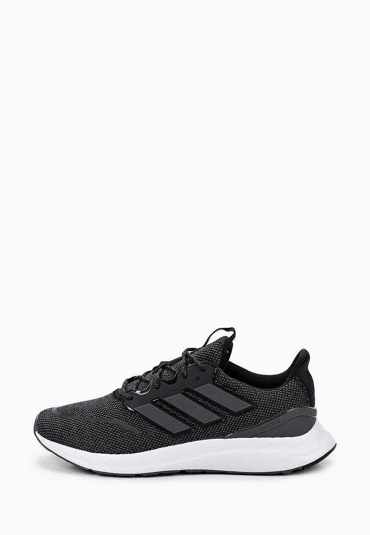 Мужские кроссовки Adidas (Адидас) EE9852: изображение 1