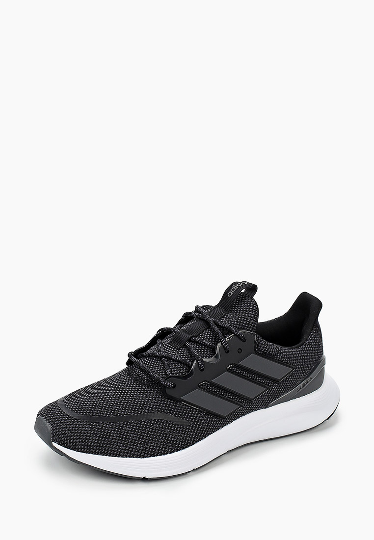 Мужские кроссовки Adidas (Адидас) EE9852: изображение 2