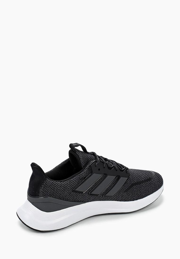 Мужские кроссовки Adidas (Адидас) EE9852: изображение 3