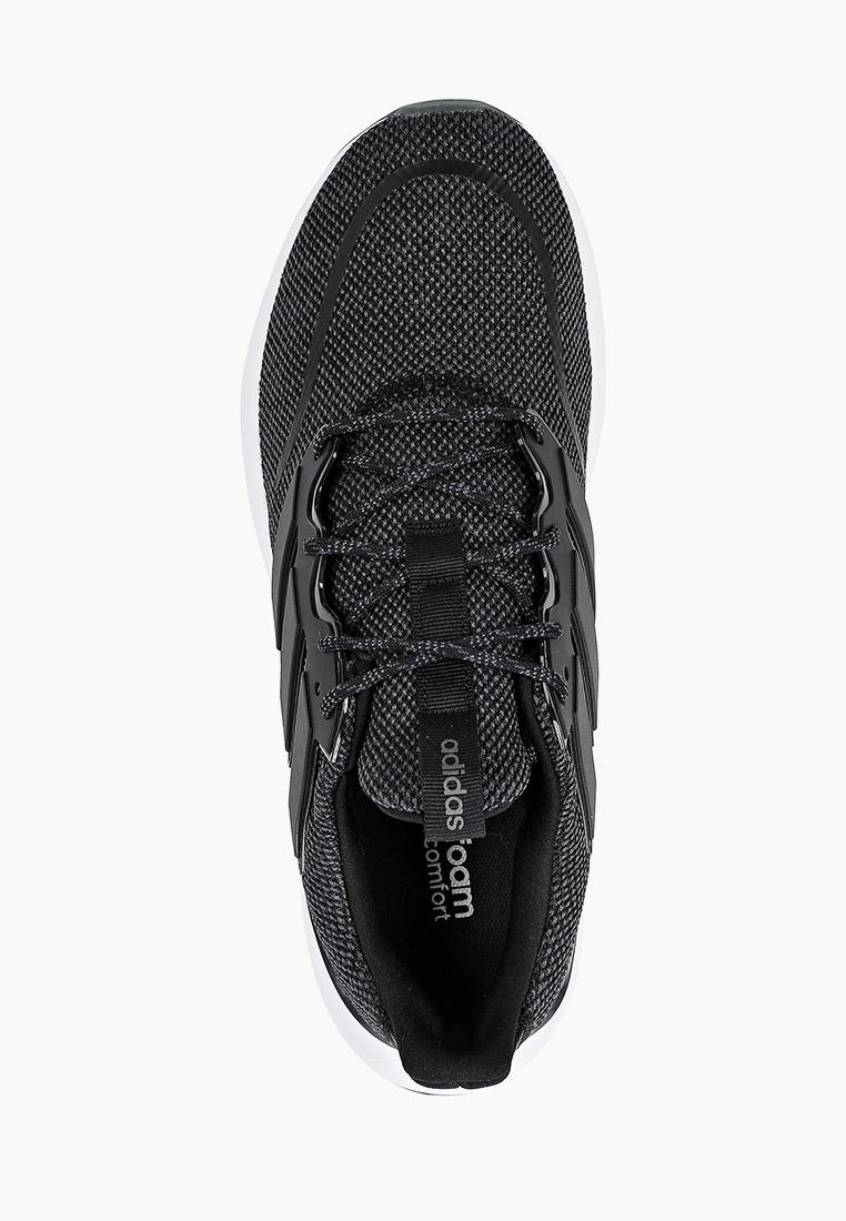 Мужские кроссовки Adidas (Адидас) EE9852: изображение 4