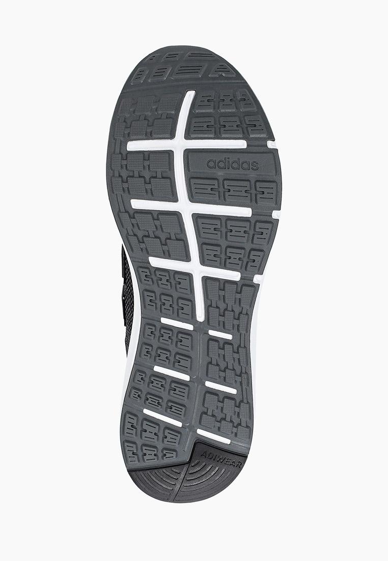 Мужские кроссовки Adidas (Адидас) EE9852: изображение 5