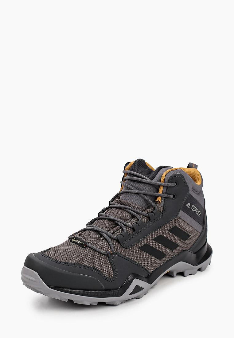 Adidas (Адидас) BC0468: изображение 2