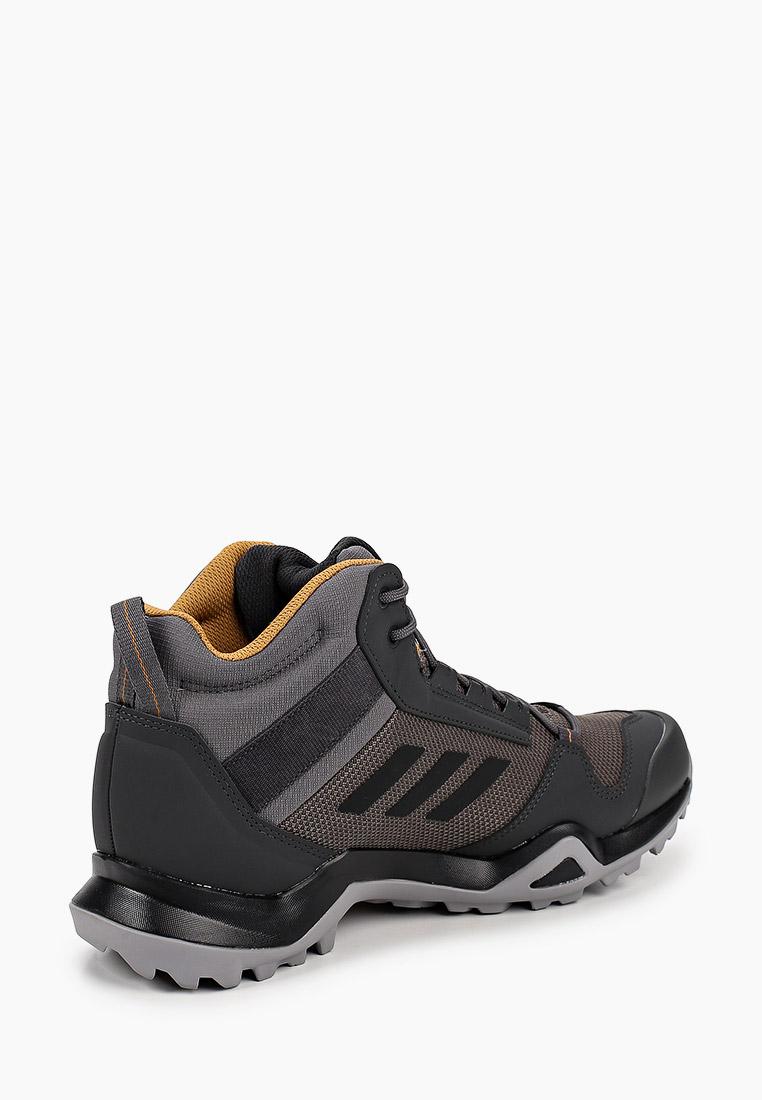 Adidas (Адидас) BC0468: изображение 3