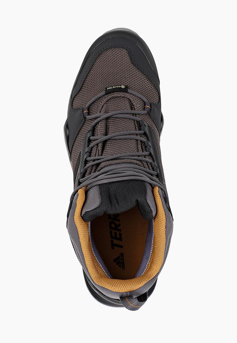 Adidas (Адидас) BC0468: изображение 4