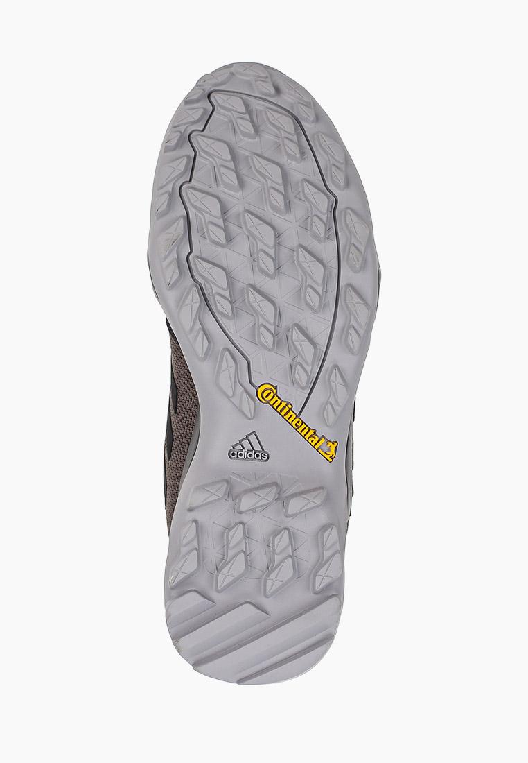 Adidas (Адидас) BC0468: изображение 5