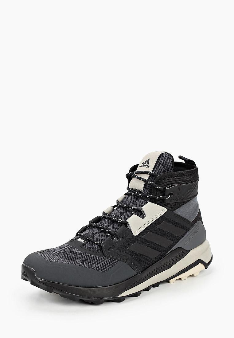 Adidas (Адидас) FU7234: изображение 2