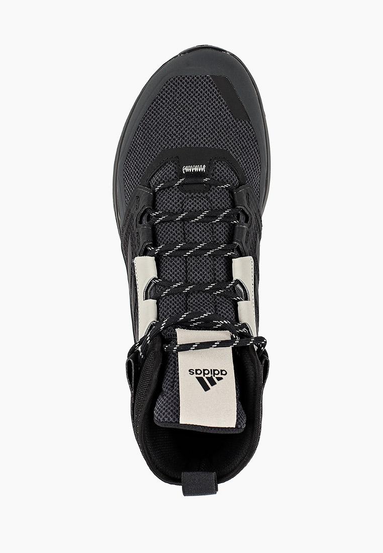 Adidas (Адидас) FU7234: изображение 4