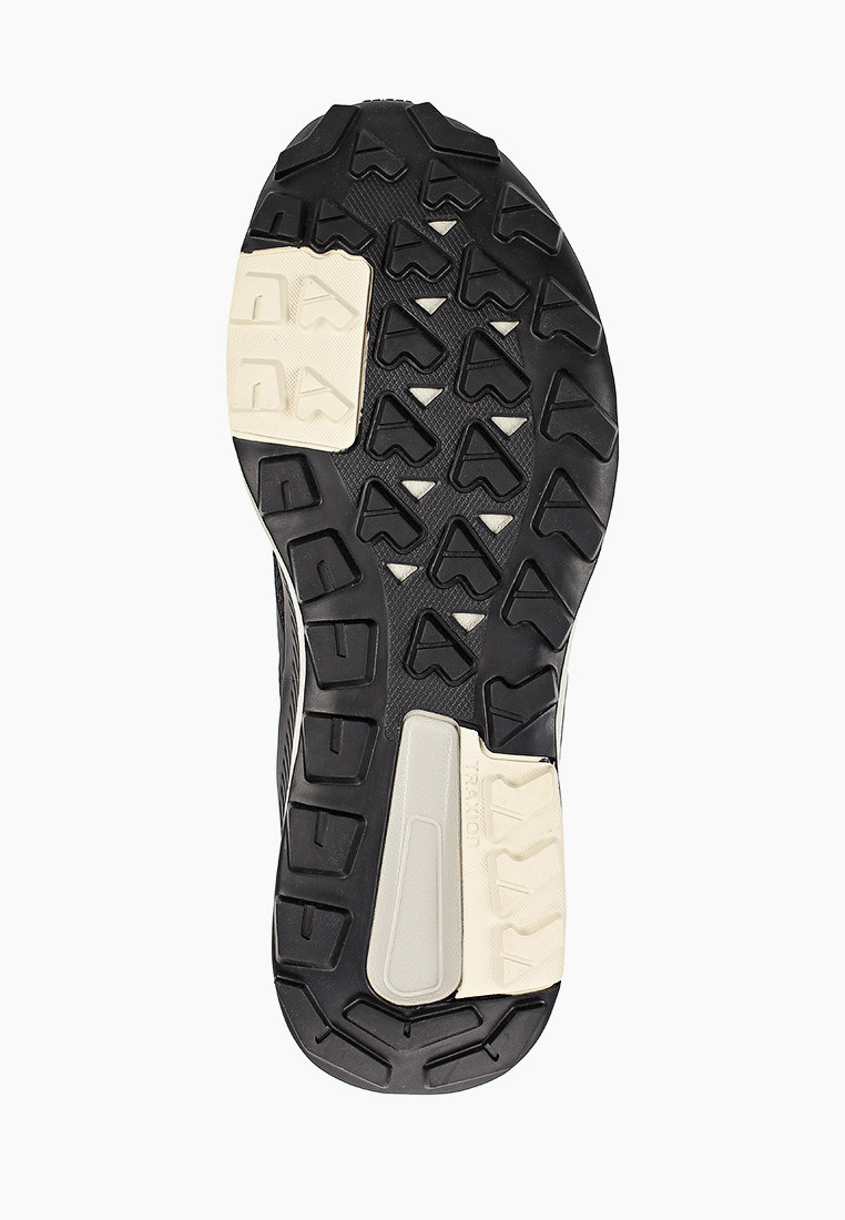 Adidas (Адидас) FU7234: изображение 5