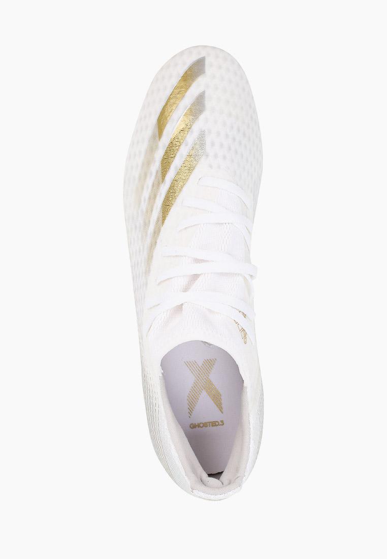 Бутсы Adidas (Адидас) EG8193: изображение 4