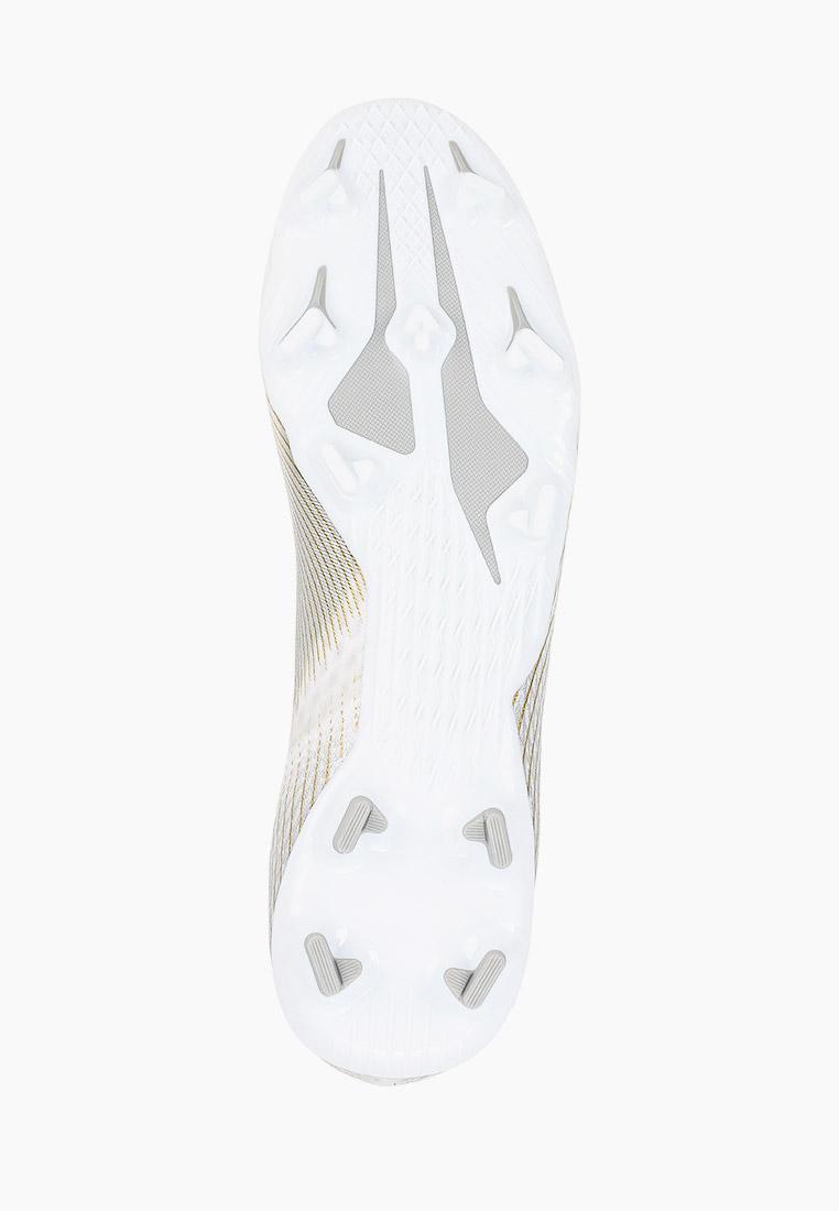 Бутсы Adidas (Адидас) EG8193: изображение 5