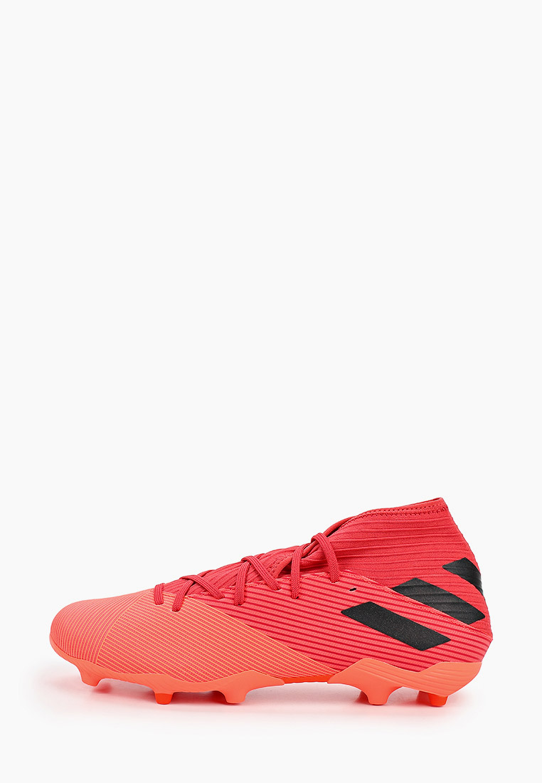 Бутсы Adidas (Адидас) EH0300