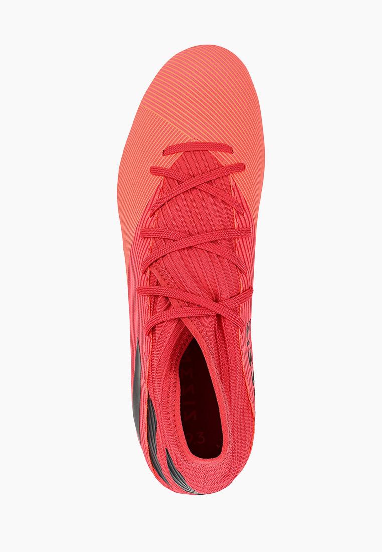 Бутсы Adidas (Адидас) EH0300: изображение 4