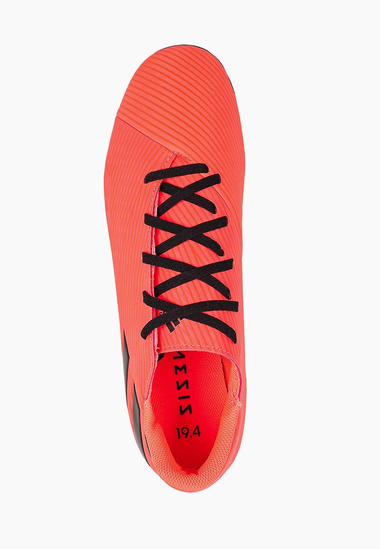 Бутсы Adidas (Адидас) EH0302: изображение 4