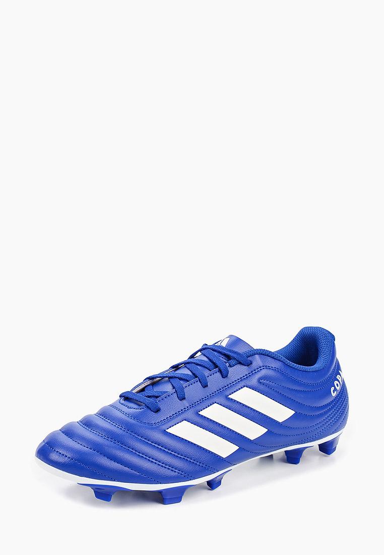 Бутсы Adidas (Адидас) EH1485: изображение 2