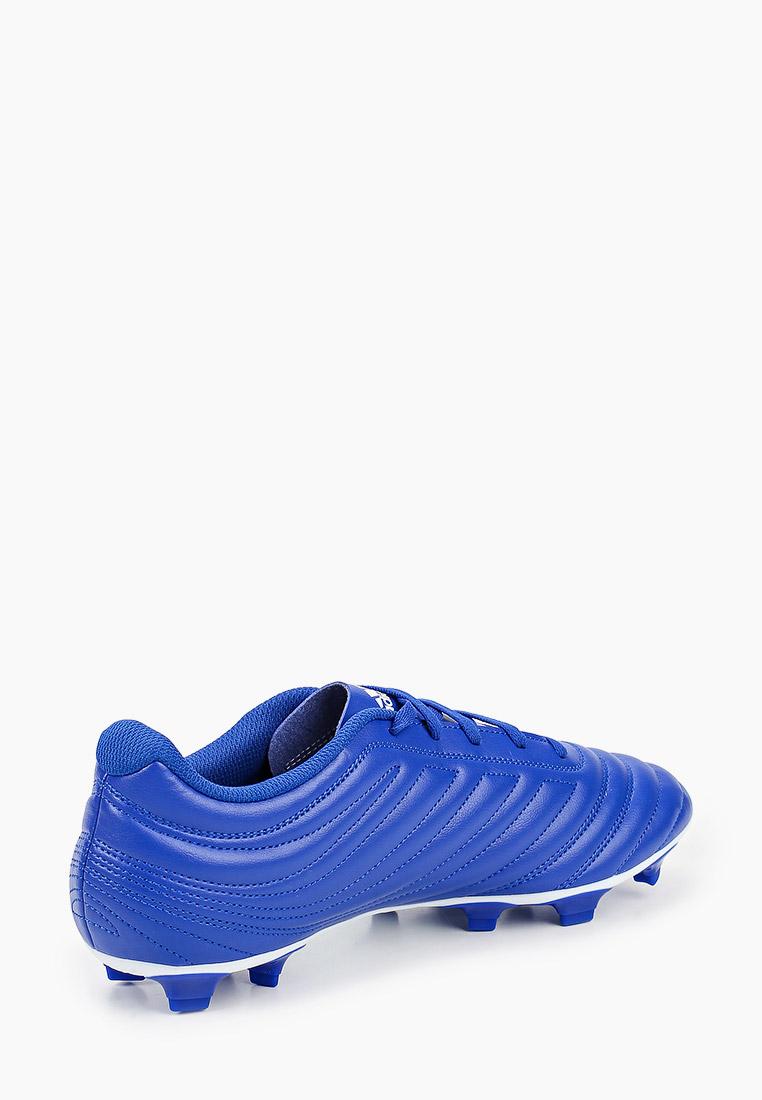Бутсы Adidas (Адидас) EH1485: изображение 3