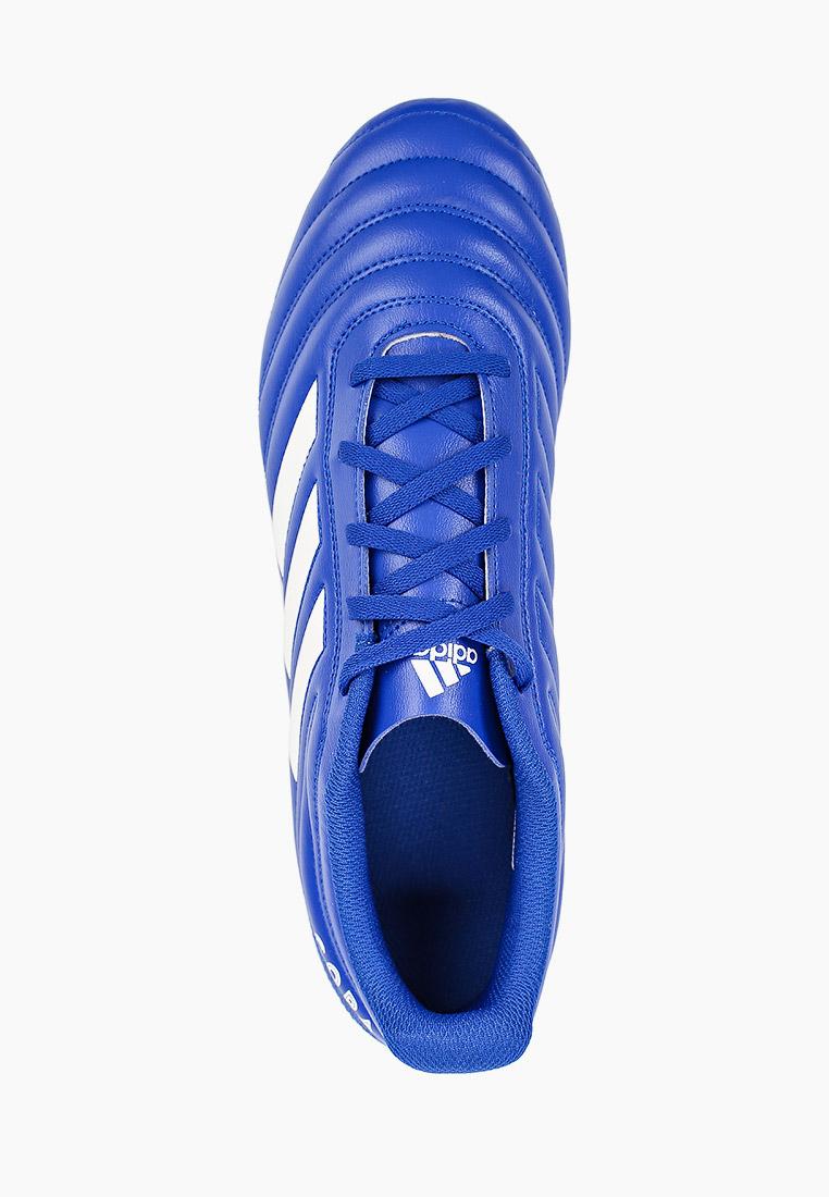 Бутсы Adidas (Адидас) EH1485: изображение 4
