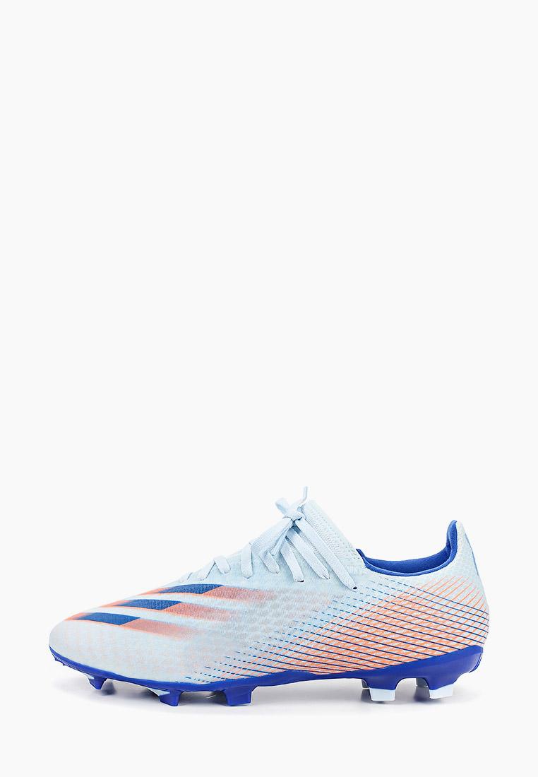 Бутсы Adidas (Адидас) EH3147
