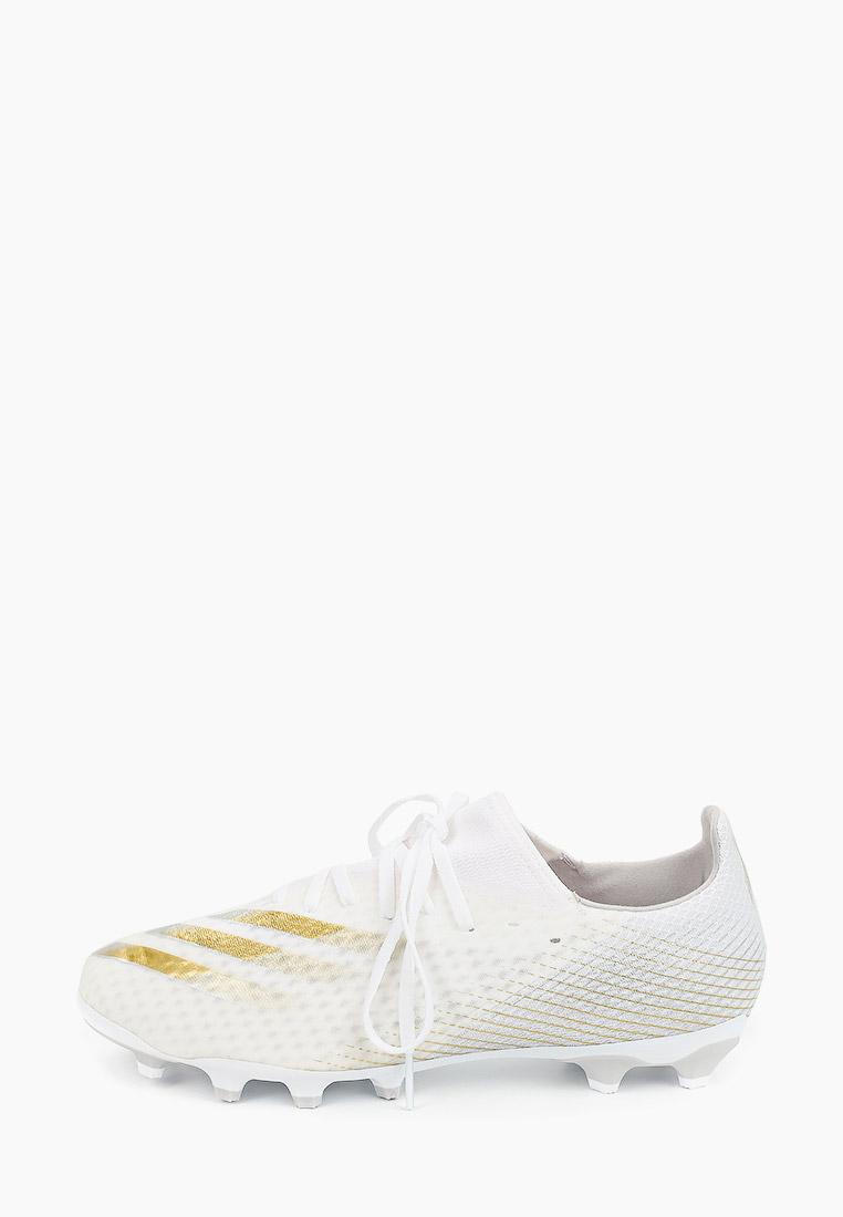 Бутсы Adidas (Адидас) FW3543