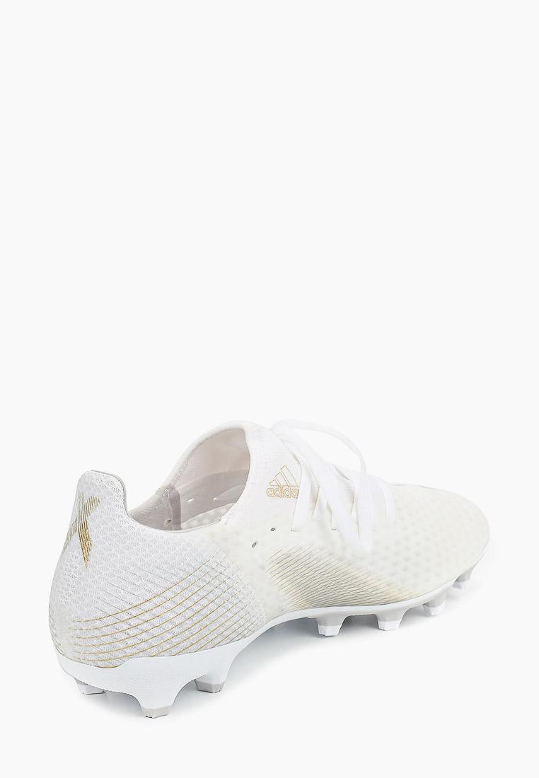 Бутсы Adidas (Адидас) FW3543: изображение 3