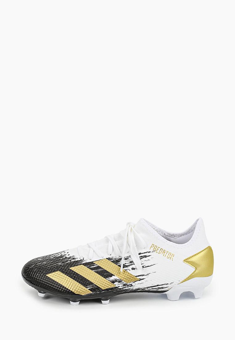Бутсы Adidas (Адидас) FW9197
