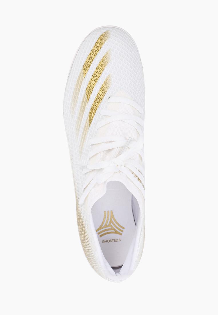 Бутсы Adidas (Адидас) EG8204: изображение 4