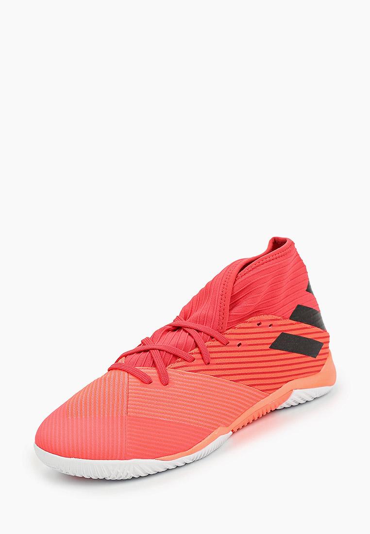 Бутсы Adidas (Адидас) EH0288: изображение 2