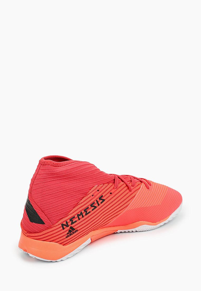 Бутсы Adidas (Адидас) EH0288: изображение 3