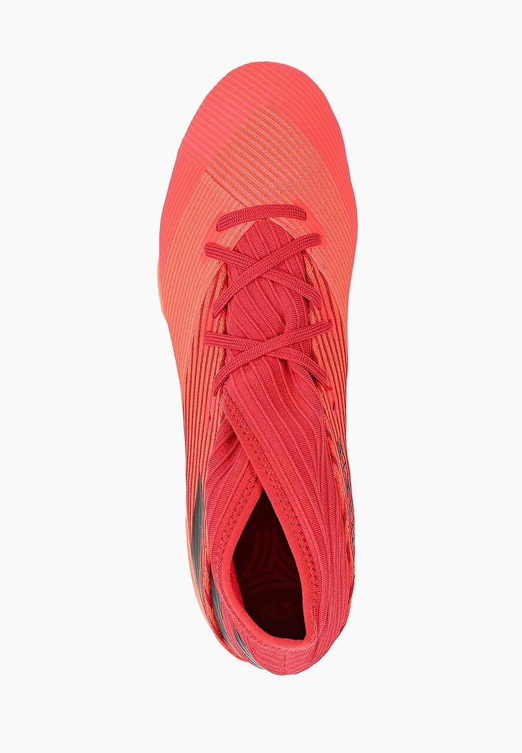 Бутсы Adidas (Адидас) EH0288: изображение 4