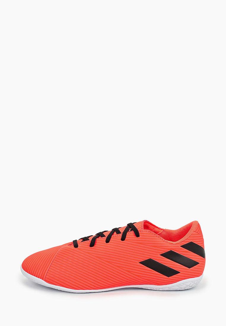 Бутсы Adidas (Адидас) EH0307
