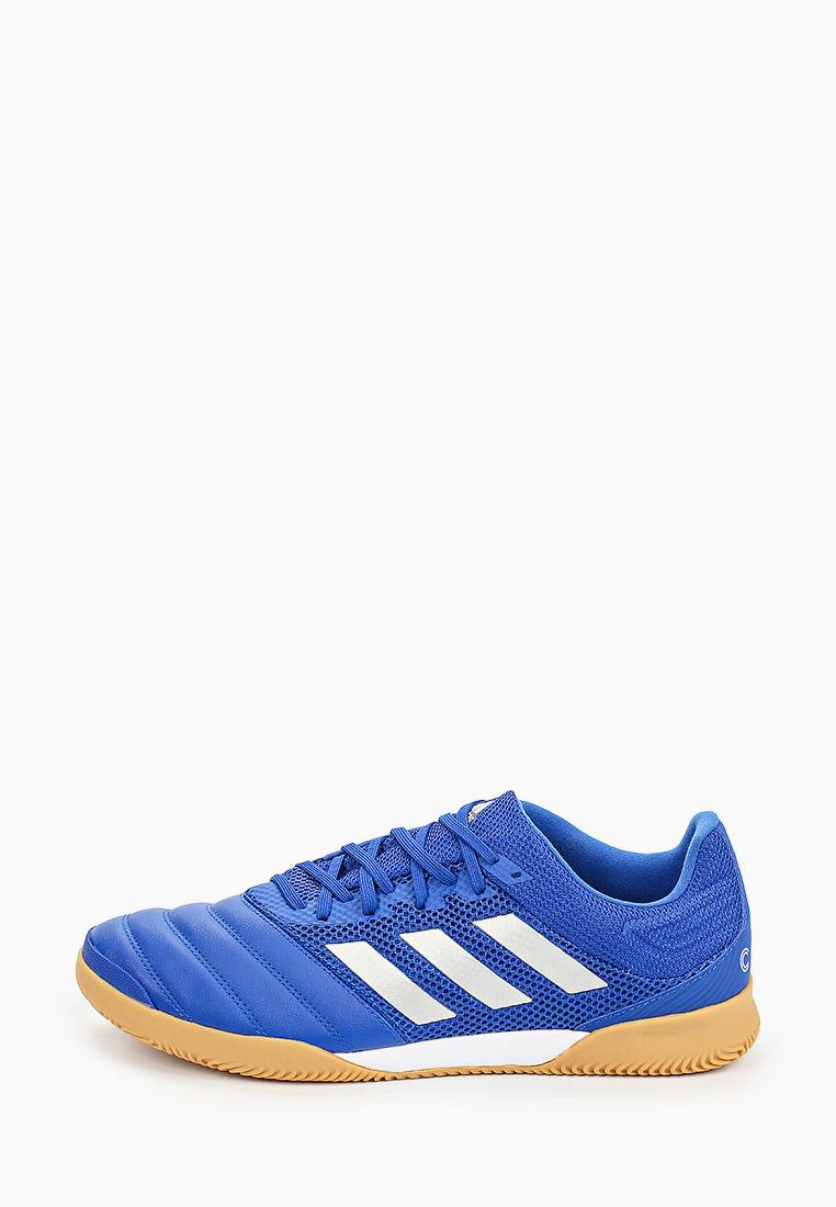 Бутсы Adidas (Адидас) EH1492