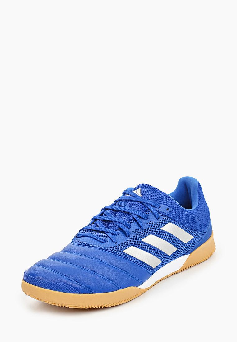 Бутсы Adidas (Адидас) EH1492: изображение 2