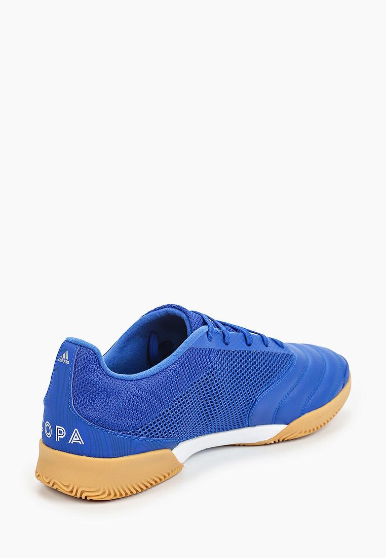 Бутсы Adidas (Адидас) EH1492: изображение 3