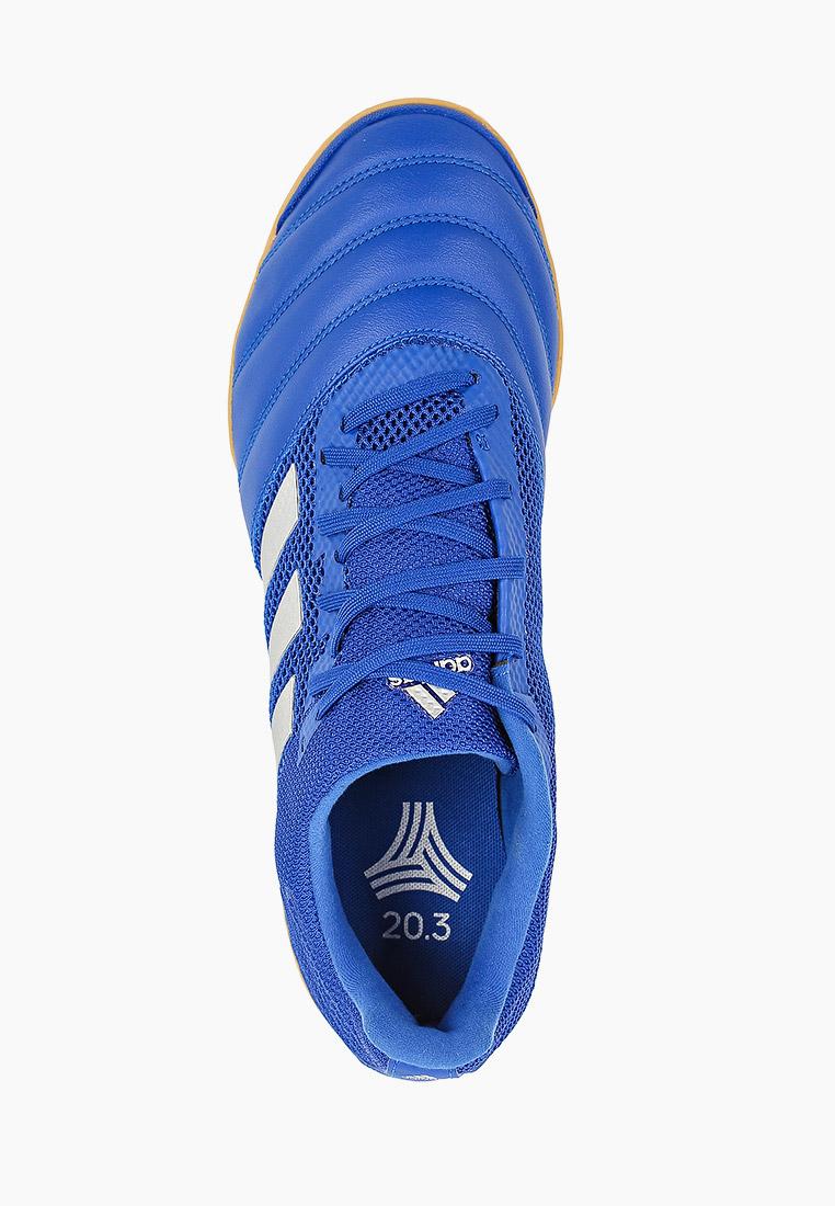 Бутсы Adidas (Адидас) EH1492: изображение 4