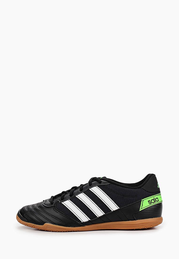 Бутсы Adidas (Адидас) FV5456