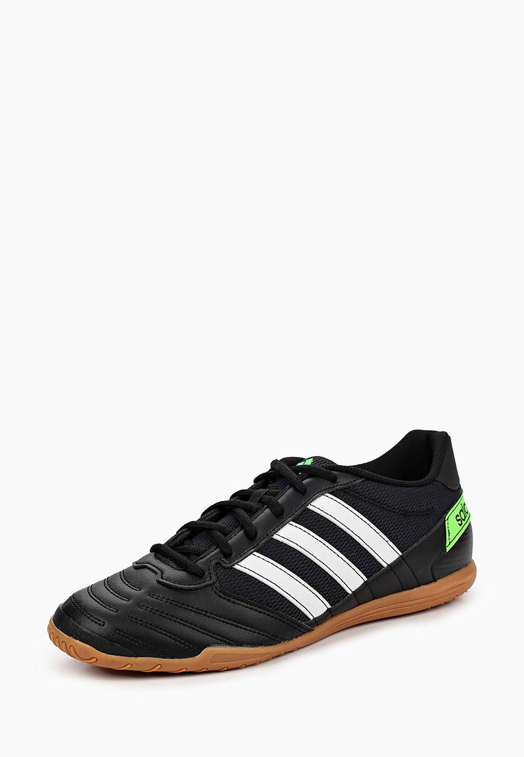 Бутсы Adidas (Адидас) FV5456: изображение 2
