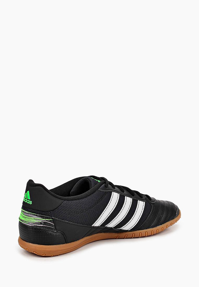 Бутсы Adidas (Адидас) FV5456: изображение 3