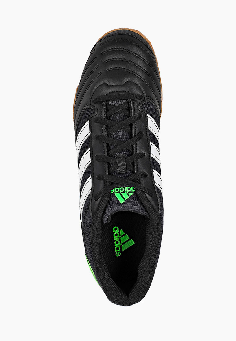 Бутсы Adidas (Адидас) FV5456: изображение 4