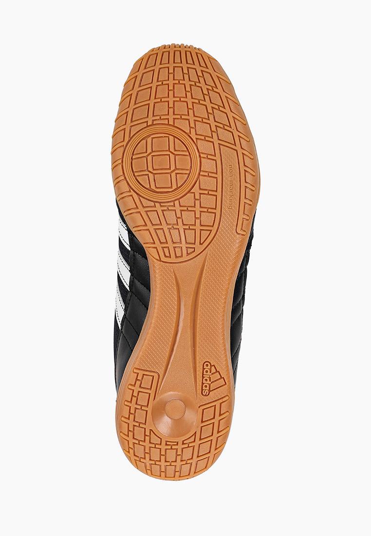 Бутсы Adidas (Адидас) FV5456: изображение 5