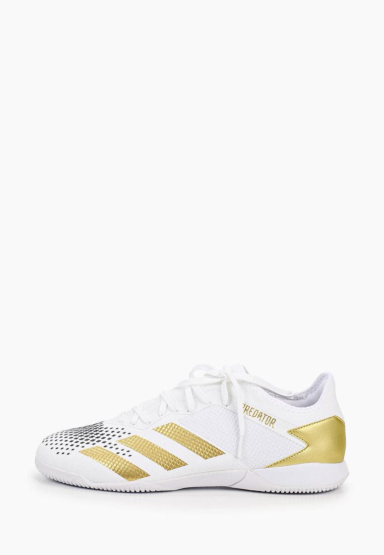 Бутсы Adidas (Адидас) FW9192