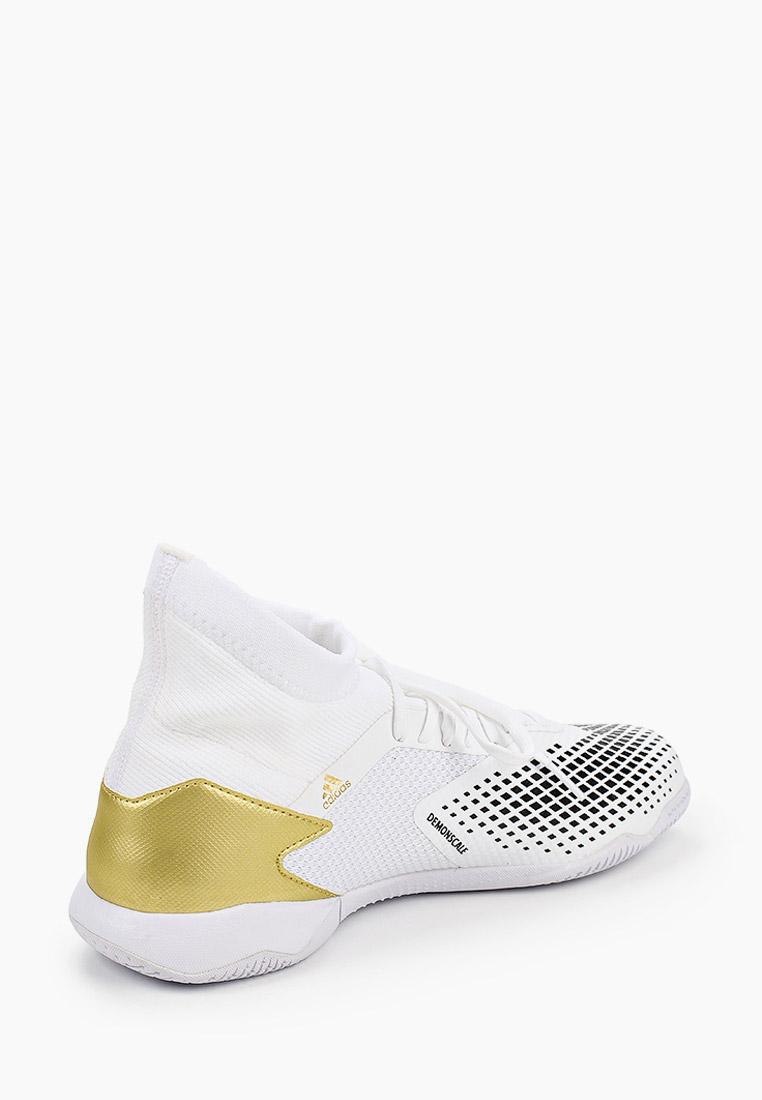 Бутсы Adidas (Адидас) FW9194: изображение 3