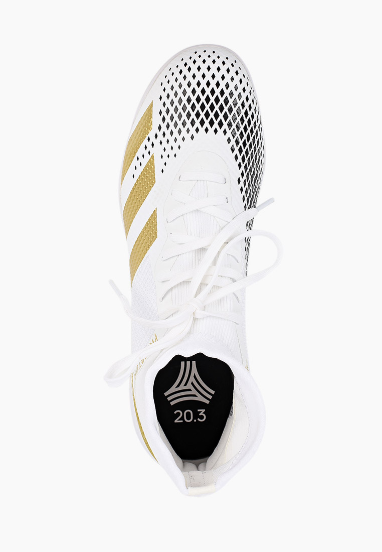 Бутсы Adidas (Адидас) FW9194: изображение 4