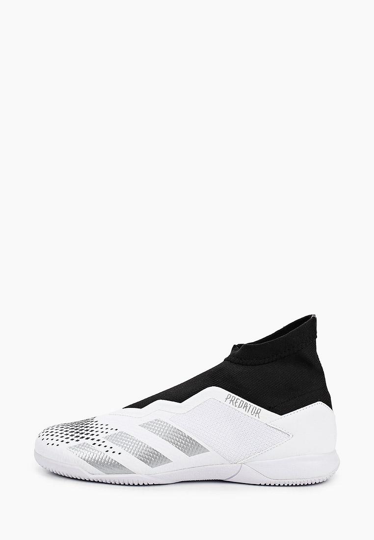 Бутсы Adidas (Адидас) FW9195