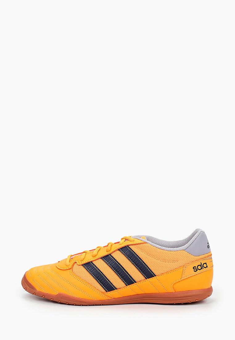 Бутсы Adidas (Адидас) FX6757