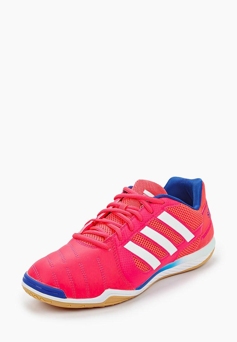 Бутсы Adidas (Адидас) FX6761: изображение 2