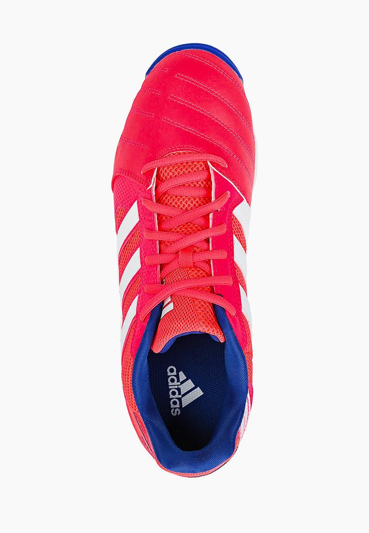 Бутсы Adidas (Адидас) FX6761: изображение 4
