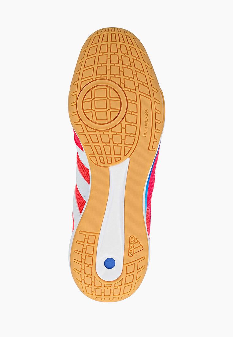 Бутсы Adidas (Адидас) FX6761: изображение 5