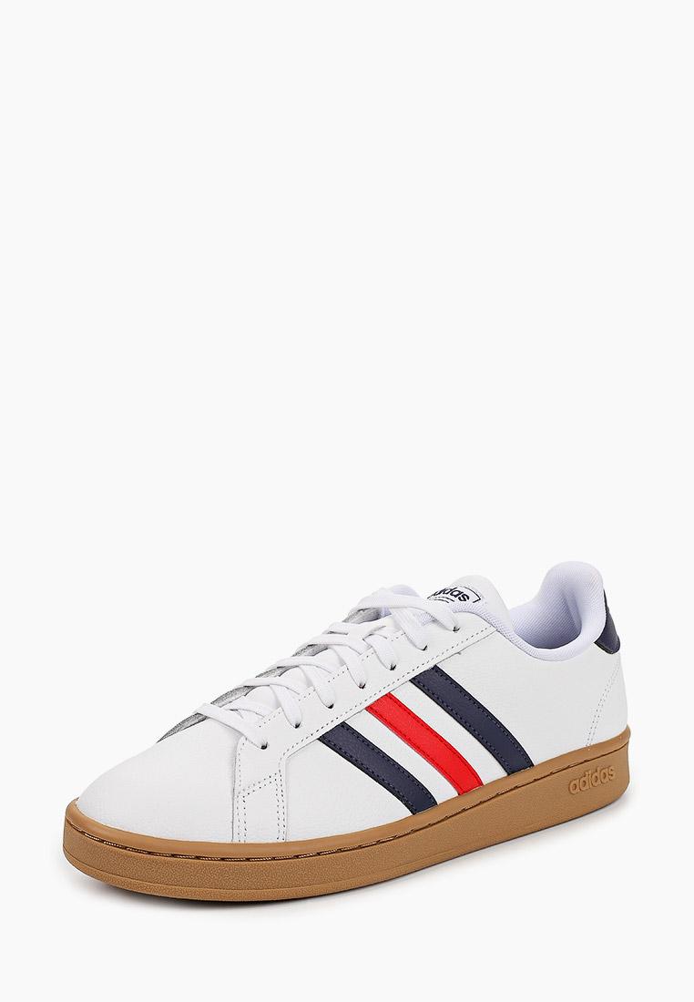 Adidas (Адидас) EE7888: изображение 2